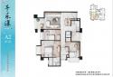 3房2廳2衛,32坪
