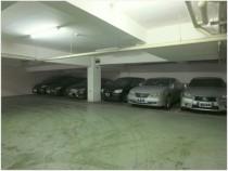 台北租屋,大安租屋,車位出租,海關靜巷,車位交通便利.