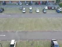 台北租屋,士林租屋,車位出租,天母市立大學平面停車場車位出租