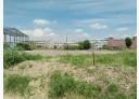 新營區-開元路土地,632.7坪