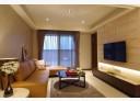 萬華區-康定路4房2廳,48.7坪