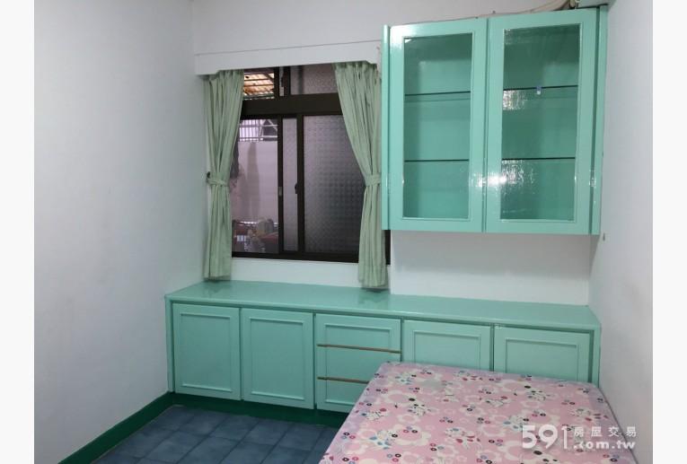 台北租屋,中山租屋,雅房出租,房內含床.窗.櫃子.冷氣.書桌等