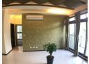 大同明日館-邊間綠意設計感美兩房-專約