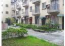 【草香】透天別墅、1~4層、屋齡新、稀有
