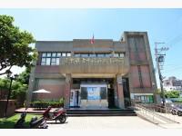 清水戶政所
