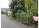 萬巒鄉-永安路土地,589.4坪