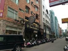 竹科正金山街前段店面投資自用兩者兼具