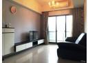 竹北市-復興二路2房2廳,33坪