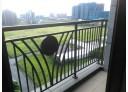 淡水區-濱海路一段2房2廳,30坪