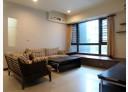 蘆竹區-南福街2房2廳,41.5坪