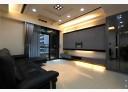 竹北市-成功八路4房2廳,66.6坪
