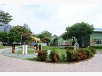 寶之林公園