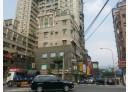 南港區-研究院路一段店面,28.8坪