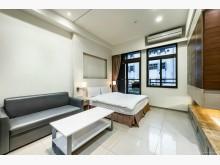 基泰之星六星級飯店式社區美宅出售G27