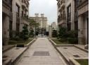 龜山區-文化三路4房3廳,91.1坪