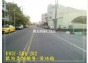 善化區-北仔店土地,8464.2坪