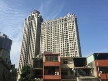 七期全新交屋赫里翁傳奇高樓低總價豪宅