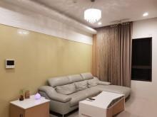 巴黎第六區2大房2衛平面車位捷運溫馨美宅