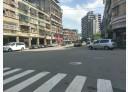 文山區-景隆街店面,36坪