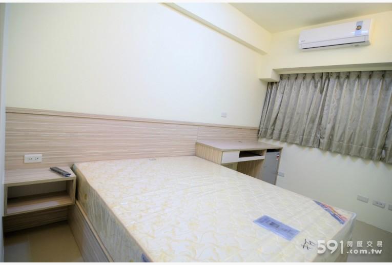 桃園租屋,平鎮租屋,獨立套房出租,系統家具/床頭造型