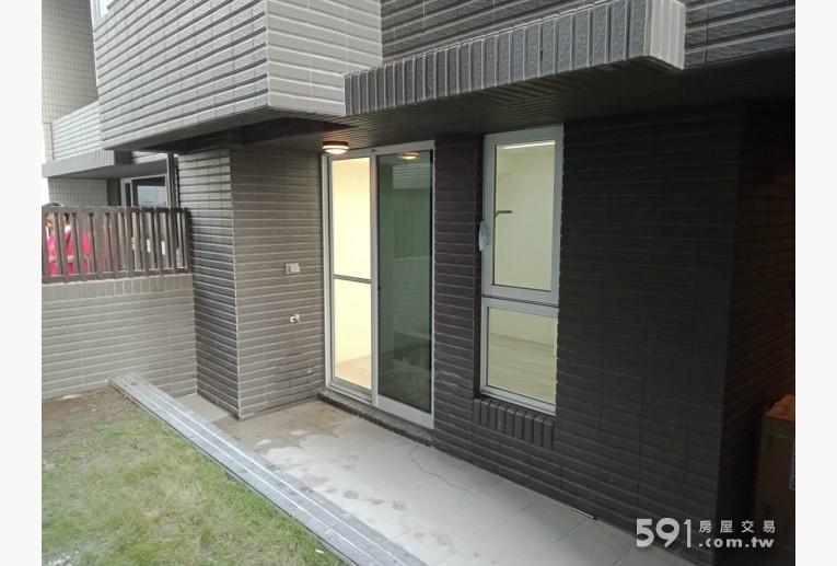 新北租屋,新莊租屋,整層住家出租