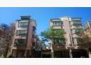 北區-梅川西路三段4房3廳,75坪