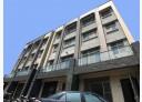 竹北市-鳳岡路三段6房3廳,74.8坪