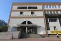 清江圖書館