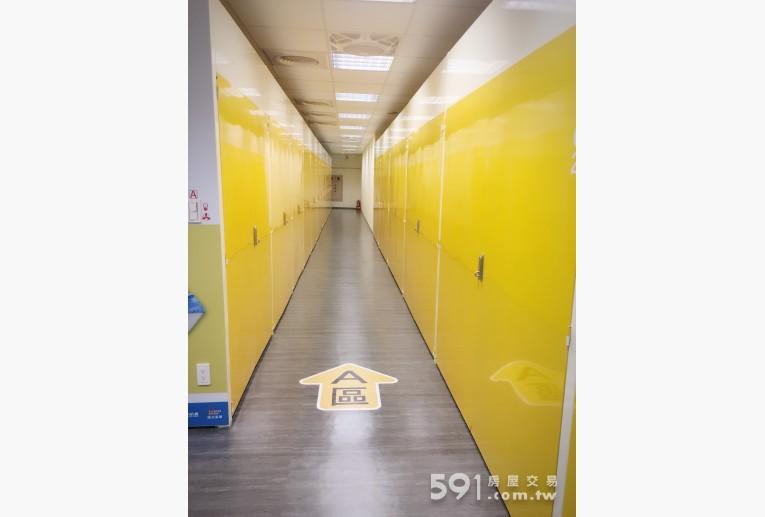 台北租屋,內湖租屋,廠房出租,倉區照片1