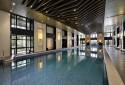 皇琚游泳池