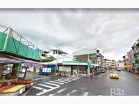 北興街商圈