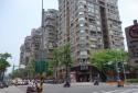黃金三角窗店面,大型高級社區