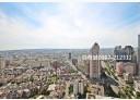 西屯區-市政路開放式格局,129.9坪