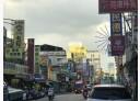 新莊區-化成路土地,130.2坪