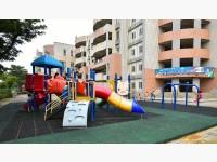 港和國小-附設幼兒園