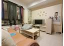竹北市-莊敬五街2房2廳,31.8坪
