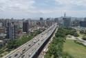 市民高架道路