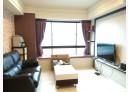 平鎮區-上海路2房2廳,34.6坪
