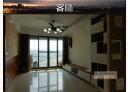 竹北市-興隆路一段4房2廳,66.5坪