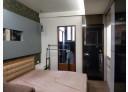 蘆洲區-民族路獨立套房,7坪