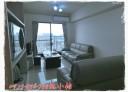 楊梅區-福羚路2房2廳,35.3坪