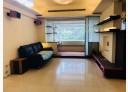 松山區-光復北路3房2廳,51坪