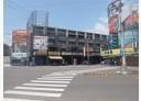 鳥松區-大同路開放式格局,59.9坪