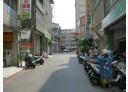 桃園區-正康二街4房0廳,31.5坪