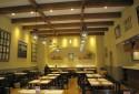 一樓餐飲區(原歐舒丹規劃,現已拆)