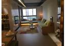 中正區-新豐街2房2廳,34.8坪