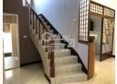新豐鄉-康和路5房2廳,58.4坪