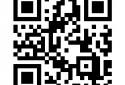 專屬網頁QRcode