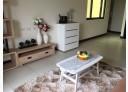 新豐鄉-建興路二段3房2廳,31.9坪
