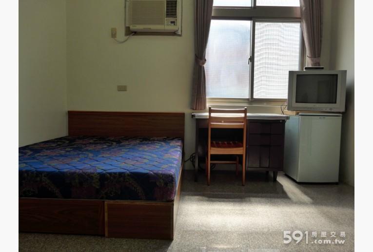 新竹租屋,東區租屋,獨立套房出租